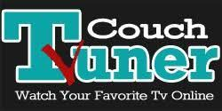 Seeking Couchtuner Tv Shows For Free Shows Couchtuner