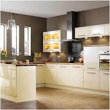 fitted kitchen ideas small fitted kitchen ideas as your reference inoochi