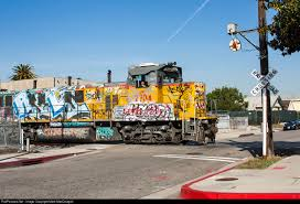railpictures net photo upy 2704 union pacific nre 3gs21b at
