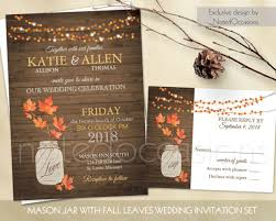 Wedding Invitation Best Of Wedding 20 Creative Wedding Invitations For The Best Day Of Your Life