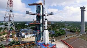 high time for specialised space law