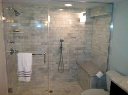 Bathroom Shower Mirror Amazing Shower Remodel Ideas Redo Bathroom Shower Bathroom