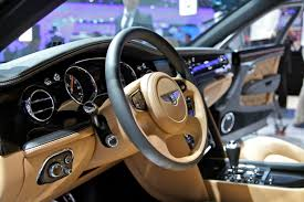 bentley mulsanne interior 2014 bentley mulsanne speed