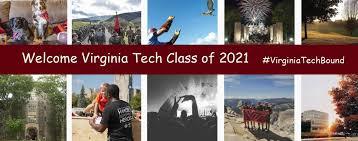 Vermont travel tech images Vt class of 2021 vt_2021 twitter jpg