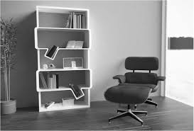 Wall Shelves Lowes Wall Shelves For Sale Philippines Pennsgrovehistory Com