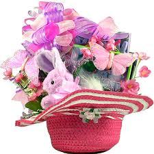 filled easter baskets for sale easter baskets delivered easter candy easter bunny basket