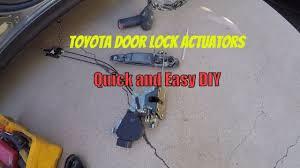 lexus is300 texas lexus is300 door lock actuator diy fixing door locks that do not