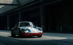 photo collection vintage porsche wallpaper