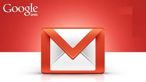 buat akun gmail bahasa indo cara membuat mendaftar akun gmail baru study seo blogging earning