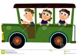 jeep art clip art