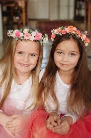 bridesmaids accessories bridesmaids hair accessories