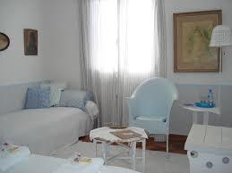 chambre d hotes moustiers sainte chambres d hôtes la clorinde chambre d hôtes à moustiers sainte