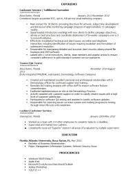 help desk positions near me how to re arrange my resume to suit a help desk position