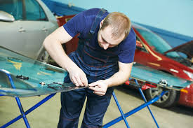Window Glass Repair Miami Windshield Replacement U0026 Repair Copper Mountain Auto Glass