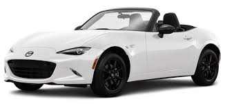 amazon com 2016 mazda mx 5 miata reviews images and specs vehicles