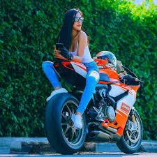 sportbike motorcycle boots women ducati 1199 1299 panigale sportbike ducati 1199 1299