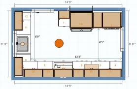 Recessed Lighting For Kitchen by Kitchen Lighting Plan Need Help With Recessed Lighting Layout