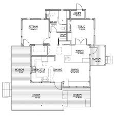 Build My House Online by Designing Your Own Home Online Design My Own House Online Design