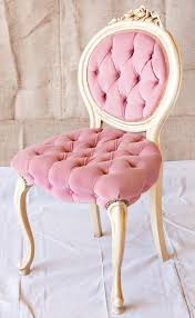 Childs Pink Armchair Best 25 Princess Chair Ideas On Pinterest Victorian Chair Pink