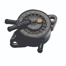 fuel pump for briggs and stratton 491922 808656