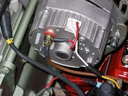 electrical system u2013 valve chatter