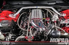 Dodge Challenger 2009 - 2009 dodge challenger multipurpose predator rod network