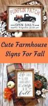 Decorative Signs For Home by Best 25 Homemade Wood Signs Ideas On Pinterest Homemade Signs