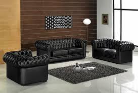 canapé cuir chesterfield canapé 3 places 2 places fauteuil en cuir luxe italien vachette