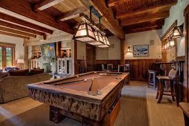 restoration hardware pool table rustic pool table pool table inspired by restoration hardware rustic
