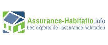 Maaf Assurances Si Avis Assurance Habitation Maaf Assurance Habitation Info