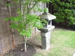 kumamoto en in san antonio texas u s japanese gardens