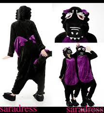 adults flannel pajamas all in one pyjama animal suits cosplay