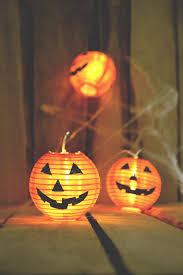 11 of the greatest spooky season activities