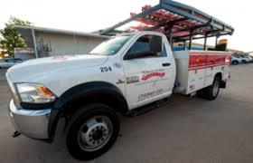 Overhead Door Conroe Overhead Door Repair Overhead Door Company Of Conroe