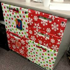 Office Cubicle Decorating Ideas Christmas Decor Cubicle Office Decorations Do It Yourself