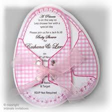 unique baby shower invitations baby shower invitations 10 unique baby shower invitations simple
