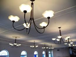 church chandeliers stop 3 union church u2013 berea public art