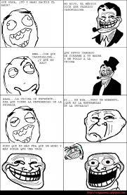 Troll Pictures Meme - papa troll meme by trollface01 memedroid