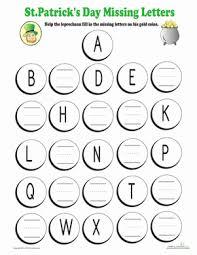 kindergarten work sheets writing letters worksheets for kindergarten sle cover letter