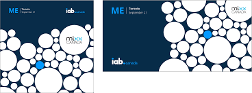 advertising bureau advertising bureau iab octopus ink