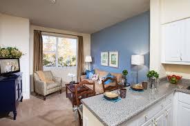 senior housing floor plans downtown woodinville wa senior living floor plans