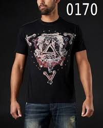 welcome to our discount affliction affliction s american