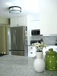 Flush Mount Lighting For Kitchen Kitchen Flush Mount Lighting Processcodi