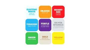 different shades of purple names different purple colors gruzoperevozku com