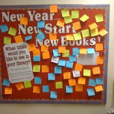 Notice Board Decoration On New Year by Pin By Maria Desruisseaux On Third Grade Reading Pinterest
