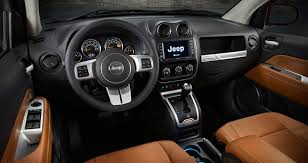 2017 jeep patriot sunroof preview 2017 jeep compass consumer reports