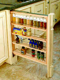 kitchen base cabinets ebay kitchen base cabinet products for sale ebay