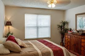2 Bedroom Apartments In Coventry 2 Bedroom Apartments For Rent In Haltom City Tx U2013 Rentcafé
