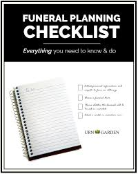 how to plan a funeral best 25 funeral planning ideas on funeral funeral