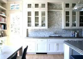 glass mosaic tile kitchen backsplash shell tile backsplash 1 x 1 of pearl shell tile kitchen
